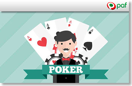 Igapäevane 100€ freeroll Heart pokkeris FREEROLLID FREEROLLID paf poker freeroll 100