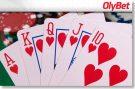 Saa kuninglik mastirida ning võida omale MPN Poker Tour €1500 pakett!