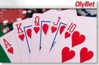 Saa kuninglik mastirida ning võida omale MPN Poker Tour €1500 pakett! triobet Triobet olybet royal flush boonused 1 200x131