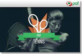 PANUSTA AUSTRAALIA LAHTISTELE JA OSALED IGAPÄEVASES RAHALOOSIS tee ÜkskÕik milline spordipanus ja saad omale tasuta €20 eurot pÄrisraha TEE €5 SPORDIPANUS JA SAAD OMALE TASUTA €20 EUROT PÄRISRAHA paf tennis boonused 1 275x180