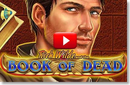 book-of-dead-video-slot-1 unibet kasiino uued slotimängud, king of pop, book of dead, green lantern ja veel... Unibet kasiino uued slotimängud, King of Pop, Book of Dead, Green Lantern ja veel… book of dead video slot 1