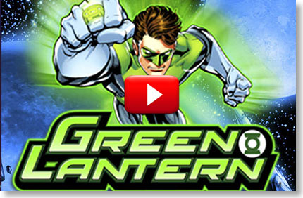 green-lantern-slot-video-1 unibet kasiino uued slotimängud, king of pop, book of dead, green lantern ja veel... Unibet kasiino uued slotimängud, King of Pop, Book of Dead, Green Lantern ja veel… green lantern slot video 1
