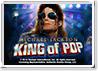 king-of-pop-icon-1 unibet kasiino uued slotimängud, king of pop, book of dead, green lantern ja veel... Unibet kasiino uued slotimängud, King of Pop, Book of Dead, Green Lantern ja veel… king of pop icon 1