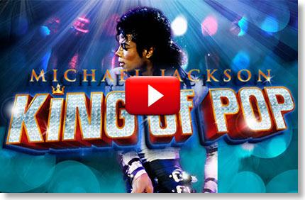 king-of-pop-video-slot-1 unibet kasiino uued slotimängud, king of pop, book of dead, green lantern ja veel... Unibet kasiino uued slotimängud, King of Pop, Book of Dead, Green Lantern ja veel… king of pop video slot 1