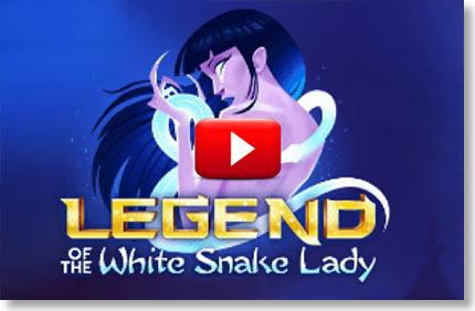 legend-of-the-white-snake-lady-video-slot-1 unibet kasiino uued slotimängud, king of pop, book of dead, green lantern ja veel... Unibet kasiino uued slotimängud, King of Pop, Book of Dead, Green Lantern ja veel… legend of the white snake lady video slot 1