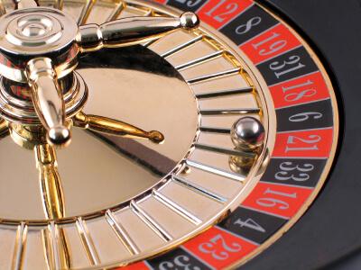 rulette-martingale-fail-1 petuskeemid VALED ARUSAAMAD, PETUSKEEMID, PETISED! TASUB TEADA! rulette martingale fail 1