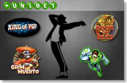 unibet-2016-slots-boonused-1 unibet kasiino uued slotimängud, king of pop, book of dead, green lantern ja veel... Unibet kasiino uued slotimängud, King of Pop, Book of Dead, Green Lantern ja veel… unibet 2016 slots boonused 1