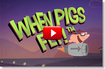 when-pigs-fly-slot-video-1 unibet kasiino uued slotimängud, king of pop, book of dead, green lantern ja veel... Unibet kasiino uued slotimängud, King of Pop, Book of Dead, Green Lantern ja veel… when pigs fly slot video 1
