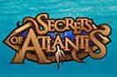 secrets-of-atlantis-thumb tasuta mängud tasuta mängud secrets of atlantis thumb 133x88