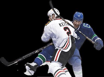 ice-hockey-transparent-400x294 optibet talimÄngud OPTIBET TALIMÄNGUD – LÖÖ VÄRAVAID NING VALI OMALE SOBIV BOONUS! ice hockey transparent 400x294
