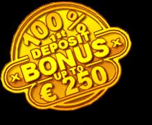 250-boonus-grandx-transparent-1 amatic mängud GrandX kasiinos saadaval uued Amatic mängud Grand Tiger ja Diamonds on Fire 250 boonus grandx transparent 1