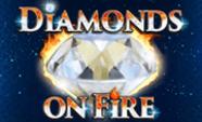 diamonds-on-fire-boonused-1 amatic mängud GrandX kasiinos saadaval uued Amatic mängud Grand Tiger ja Diamonds on Fire Diamonds on fire boonused 1