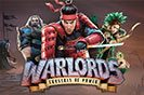 warlords-thumb tasuta mängud tasuta mängud warlords thumb 133x88