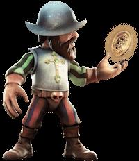 kasiino boonused Gonzo [object object] Kasiino boonused, kampaaniad, tasuta spinnid gonzo game transparent 1