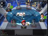 UNIBET Pokker Screenshot saa nlhe-s või plo-s teistest tugevaim pokkerikäsi ja võida 100 suure pimepanuse väärtuses sularaha Saa NLHE-s või PLO-s teistest tugevaim pokkerikäsi ja võida 100 suure pimepanuse väärtuses sularaha screenshotunibetpoker 3
