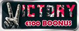 TONYBET Kihlveokontor spordiennustus ülevaated Spordiennustus ülevaated tonybet spordiennustus boonus 160x64