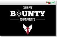 Club Bounty
