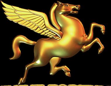 [object object] LÄBI AEGADE SUURIM KASIINOVÕIT OPTIBETIS + TEE SISSEMAKSE JA SAAD 20 TASUTA SPINNI! divine fortune horse transparent 1