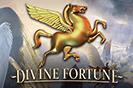 divine-fortune-thumb tasuta mängud tasuta mängud divine fortune thumb 133x88