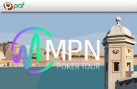 OSALE PAF POKKERI SATELLIITTURNIIRIDEL NING VÕIDA €1500 PAKETT MPN POKER TOUR TURNIIRILE TALLINNAS triobet Triobet mpn poker tour paf boonused 200x131