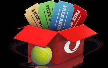 riskivaba panus TEE €25 EEST SPORDIENNUSTUSI JA SAA €10 RISKIVABA PANUS NÄDALAVAHETUSEKS freebetbox2