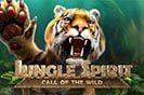 jungle-spirit-thumb tasuta mängud tasuta mängud jungle spirit thumb 133x88