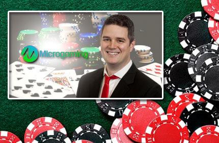 MPN pokkeritubades abiprogrammid enam suurt eelist mängijatele ei anna