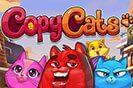 copy-cats-thumb tasuta mängud tasuta mängud copy cats thumb 133x88