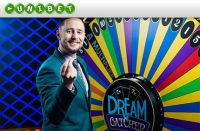 €10 000 auhinnafondiga Dream Catcher turniir