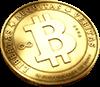 [object object] KINGSWIN KASIINOS SAAD TEHA ÜLEKANDEID BITCOIN'IDES bitcoin transparent icon 1