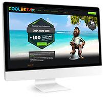 kasiino tervitusboonus COOLBET KASIINO TERVITUSBOONUS 100% KUNI €150 +200 TASUTA PÄRISRAHA SPINNI coolbet monitor 100 boonused icon 1