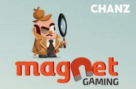 Chanz kasiino magnet mängud on nüüd kohal! chanz kasiino Chanz Kasiino magnet gaming chanz kasiino boonused 1 275x180