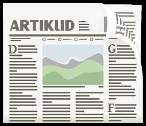 Uudised, Artiklid Boonused Uudised uudised KASIINO, POKKERI JA SPORDIENNUSTUSE UUDISED & ARTIKLID artiklid boonused org transparent 1