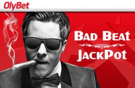 bad beat jackpot [object object] Olybet pokker bad beat jackpot olybet pokker boonused 2 275x180