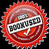 Boonused.org