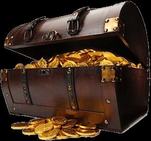 Reedene boonus aardelaegas [object object] UUS MÄNG DRAGON'S KINGDOM + REEDENE BOONUS €200 aardelaegas raha boonused 1