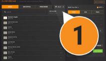 Coolbeti panuselooja screenshot 1 coolbeti panuselooja MIDAGI TÄIESTI UUT SPORDIENNUSTAJATELE – COOLBETI PANUSELOOJA! LOE LÄHEMALT coolbeti panuselooja screen 1