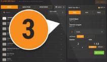 Coolbeti panuselooja screenshot 3 coolbeti panuselooja MIDAGI TÄIESTI UUT SPORDIENNUSTAJATELE – COOLBETI PANUSELOOJA! LOE LÄHEMALT coolbeti panuselooja screen 3