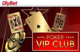 Pokkeri VIP-klubi pokkeri kampaaniad Pokkeri kampaaniad, boonused, pakkumised, pokkeritoad, pokkeriturniirid, freerollid, tasuta raha olybet pokker vip club boonused 2 275x180