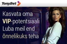 VIP-programm kasiino kampaaniad page-2 kasiino kampaaniad page-2 tonybet vip programm boonused kasiino 1 275x180