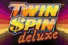 twin-spin-deluxe-thumb tasuta mängud tasuta mängud twin spin deluxe thumb 133x88