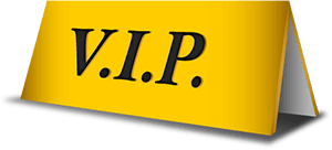 VIP-programm icon vip-programm TONYBET KASIINO VIP-PROGRAMM, VAATA, MILLISED HÜVED SIND OOTAVAD vip icon transparent 1