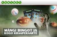 Kraapekaarte tonybet Tonybet bingo kraapekaardid kogumine unibet boonused 1 200x131