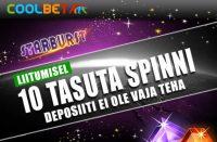 TASUTA SPINNID tasuta raha TASUTA RAHA coolbet liitumise tasuta starburst keerutused boonused 1 200x131