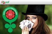 naiste pokkeriliiga pokkeri kampaaniad Pokkeri kampaaniad, boonused, pakkumised, pokkeritoad, pokkeriturniirid, freerollid, tasuta raha eesti naiste pokkeriliiga paf 1339682 200x131