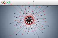 OPEM pokkeri kampaaniad Pokkeri kampaaniad, boonused, pakkumised, pokkeritoad, pokkeriturniirid, freerollid, tasuta raha paf eesti meistrivoistlused pokkeris 2017 200x131