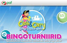 Bingoturniirid paf kasiino Paf Kasiino paf kasiino bingoturniirid boonused 1 275x180