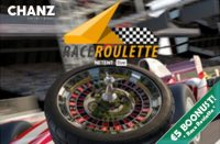Race Roulette maria Maria race roulette chanz kasiino boonused 1 200x131