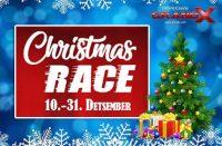 Christmas Race coolbet Coolbet christmas race grandx kasiino boonused 1 200x131