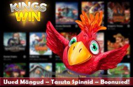 Kingswin Habanero kasiino kampaaniad page-2 kasiino kampaaniad page-2 habanero kingswin kasiino boonused 1 275x180